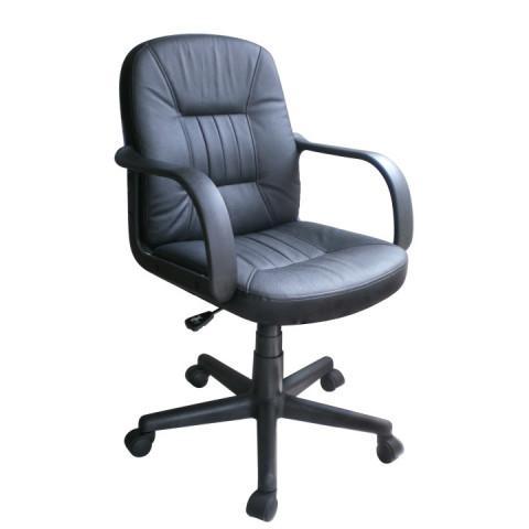 Kancelářská židle PAUL-NEW 1062