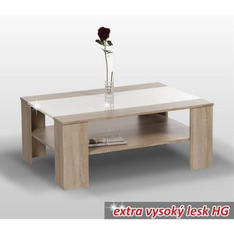 Konferenční stolek ARIADNA