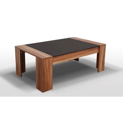 Konferenční stolek RAYMOND