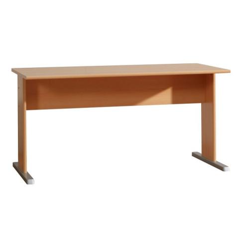 PC stůl TEMPRA 12