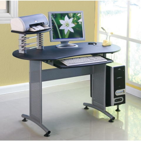 PC stolek SILVIKA