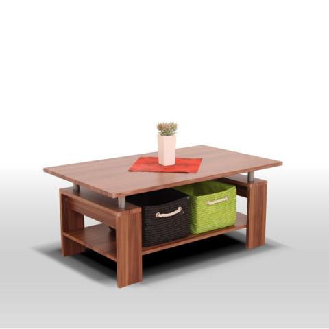 Konferenční stolek ROKO