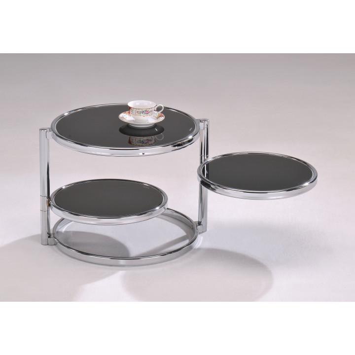 Tempo Kondela Konferenční stolek MOIRA
