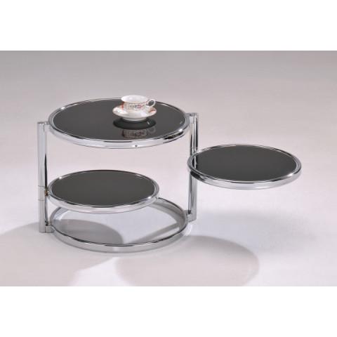 Konferenční stolek MOIRA