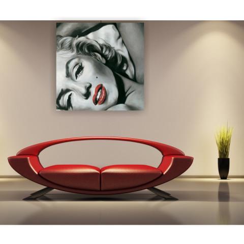 Obraz HT 9511 Marilyn Monroe