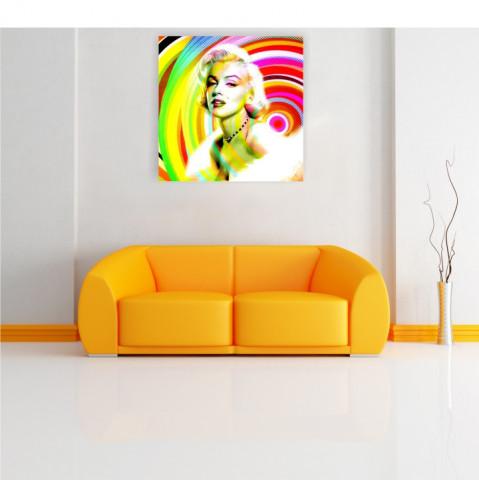 Obraz 15562 Marilyn Monroe