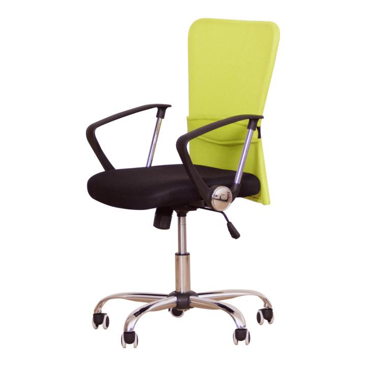 Tempo Kondela Kancelářská židle AEX - zelená
