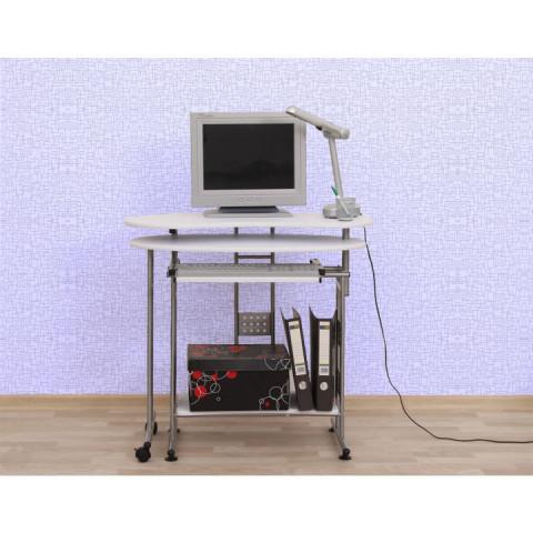 PC stůl KAIL