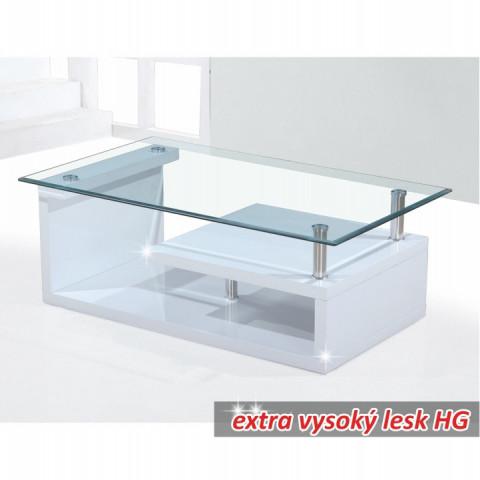 Konferenční stolek JULIEN
