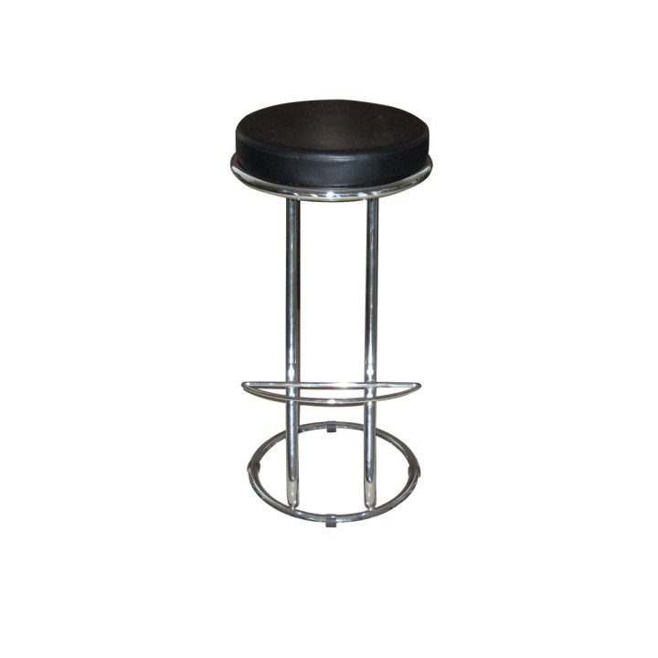 Tempo Kondela Barová židle ZETA - VIRGINI + kupón KONDELA10 na okamžitou slevu 10% (kupón uplatníte v košíku)