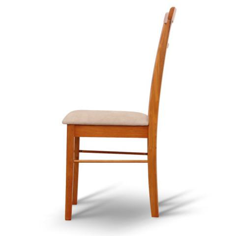 Jídelní židle GRID