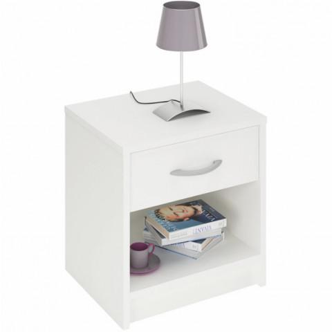 Noční stolek BISI 305895
