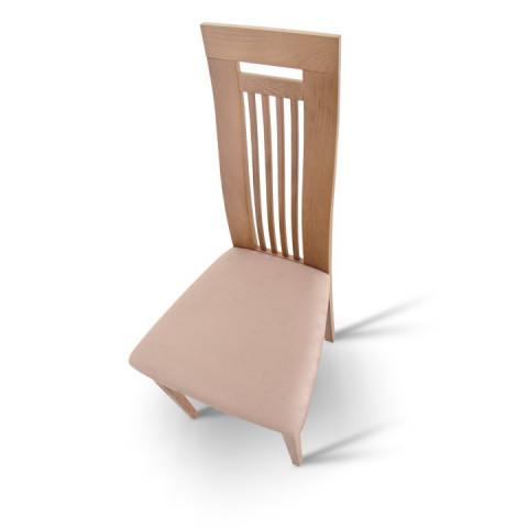 Jídelní židle EDINA - dub
