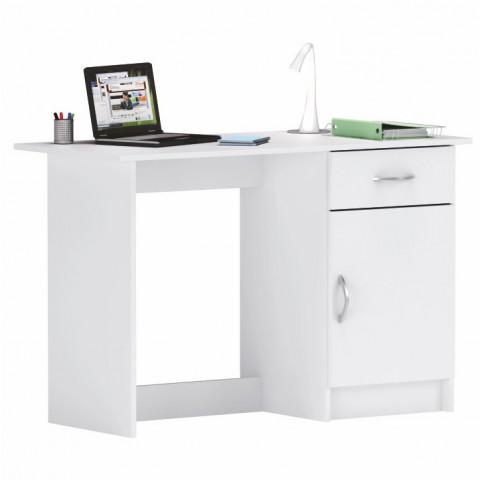 PC stůl SIRISS