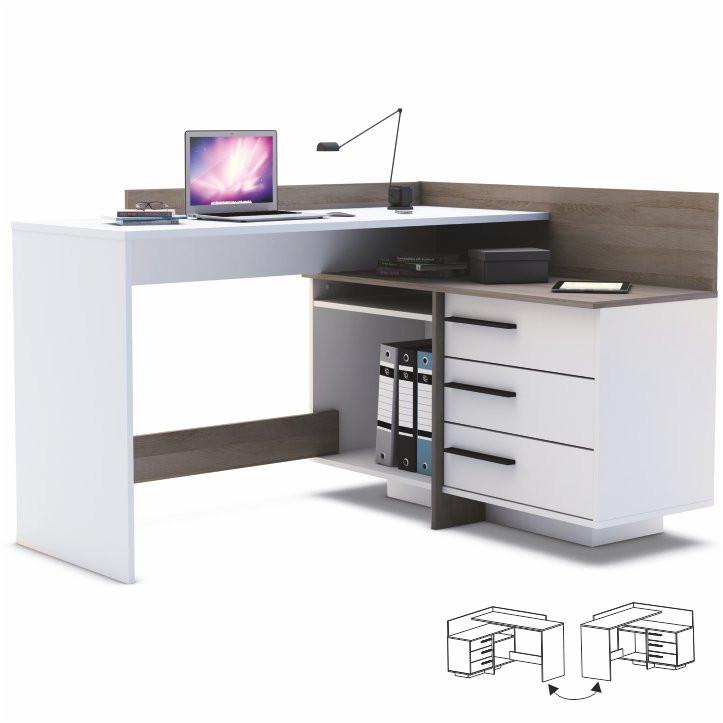 PC stůl TALE 484879
