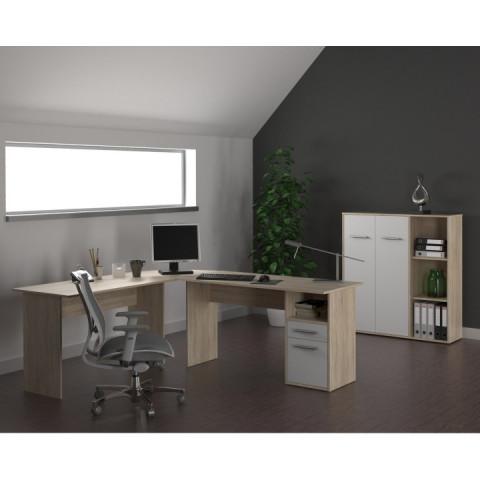 PC stůl MAURUS MA11