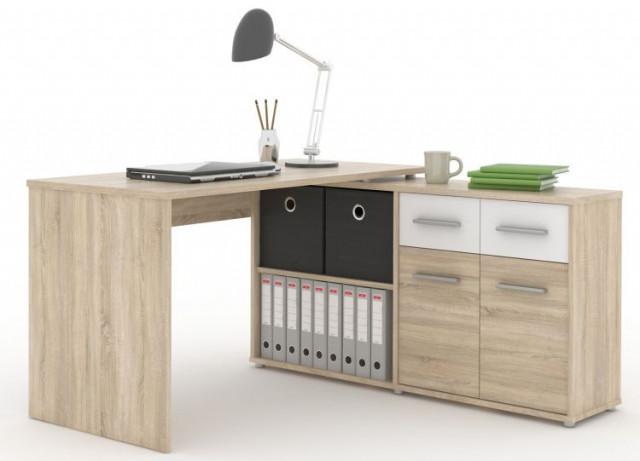 PC stůl RAFAEL