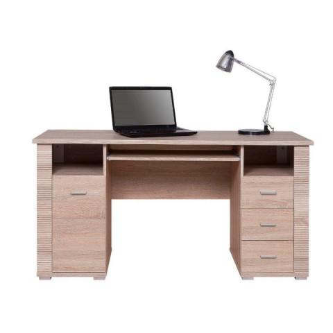 PC stůl GRAND Typ 22