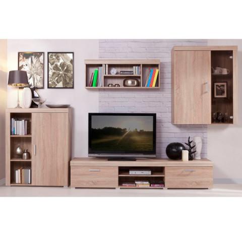 Televizní stolek DAVIS Typ 05