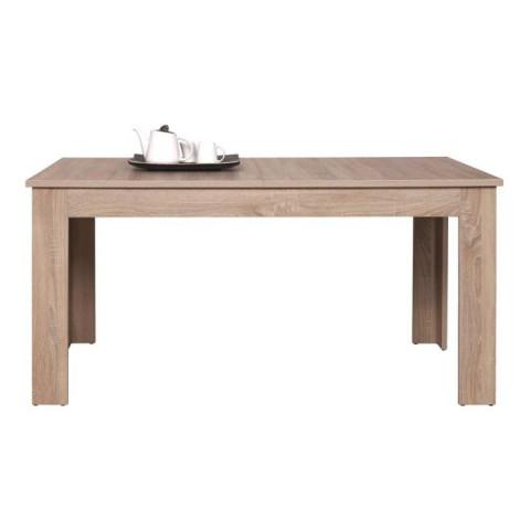 Stůl GRAND Typ 12
