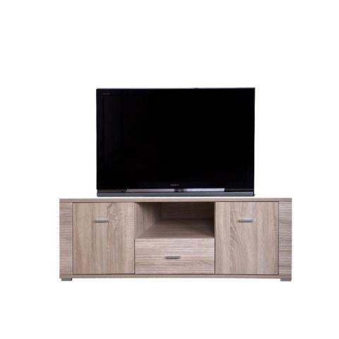 Televizní stolek GRAND Typ 13
