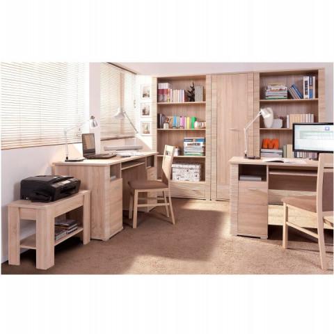 Konferenční stolek GRAND Typ 18