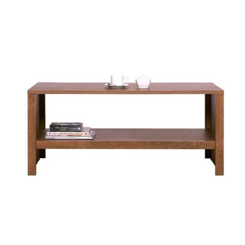 Konferenční stolek MONTE Typ 14