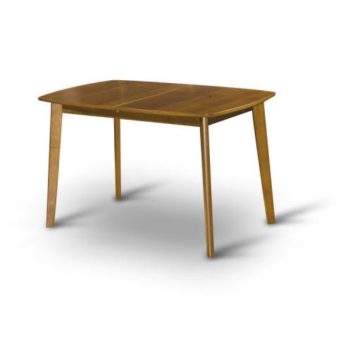 Jídelní stůl CHAN - třešeň