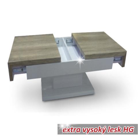 Konferenční stolek RIKEN LCT301