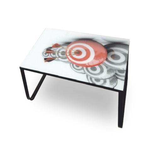 Konferenční stolek BALY LCT253
