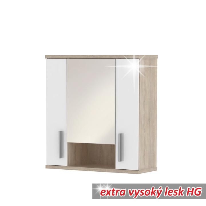 Skříňka LESSY Li01