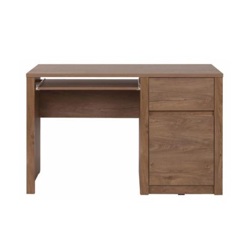 PC stůl MONTE Typ 17