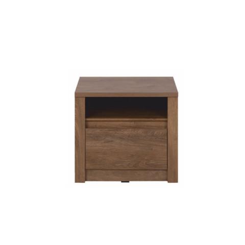 Noční stolek MONTE Typ 21
