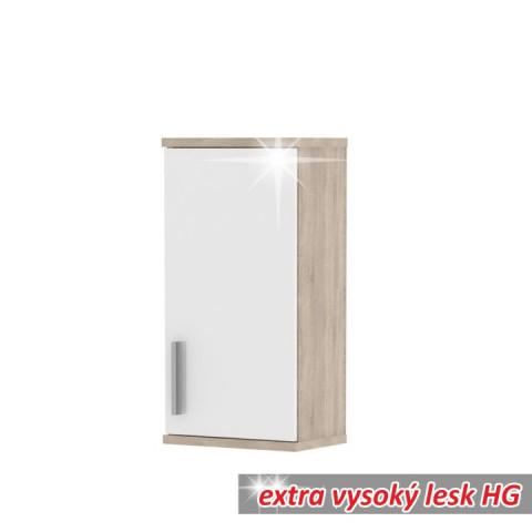 Skříňka LESSY Li04