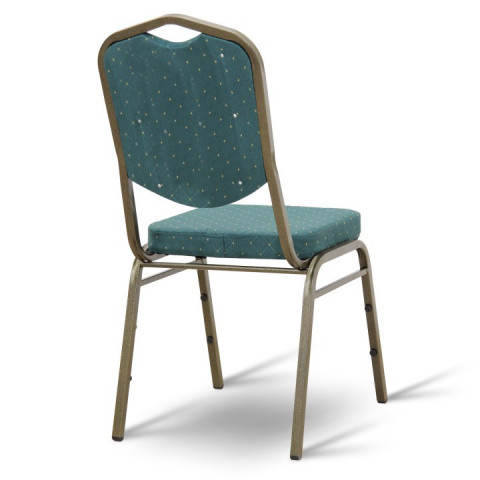 Jednací židle ZINA