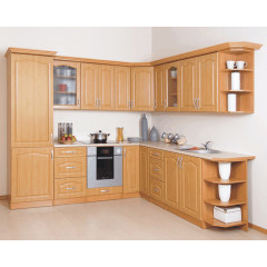 Kuchyňská skříňka LORA MDF G-80