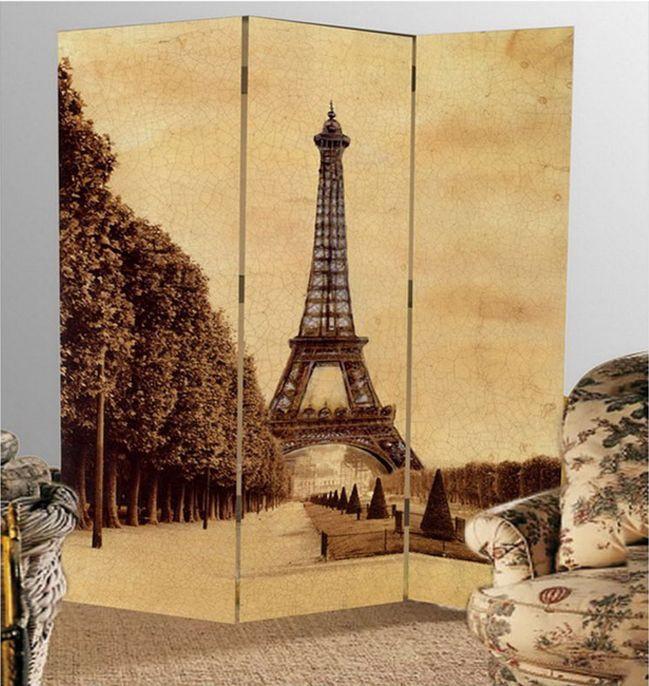 Paraván Paris HA706586
