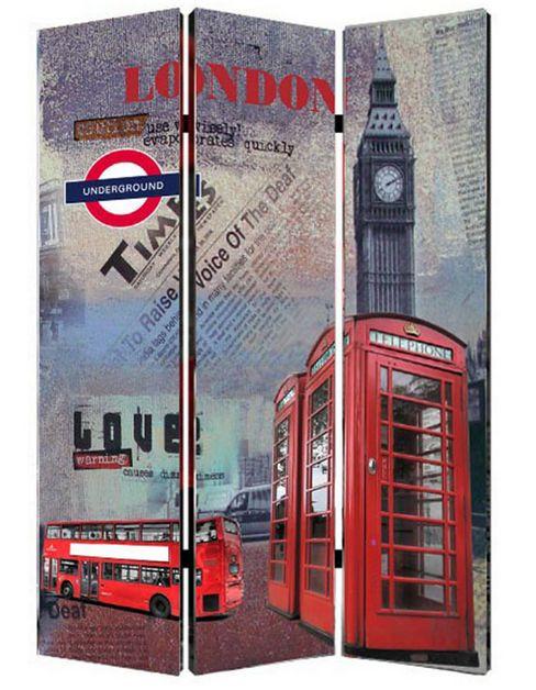 Paraván London HA706548