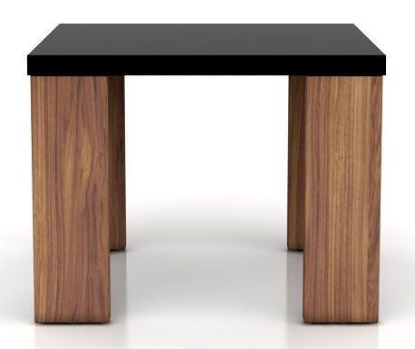 Konferenční stolek Venom LAW/70