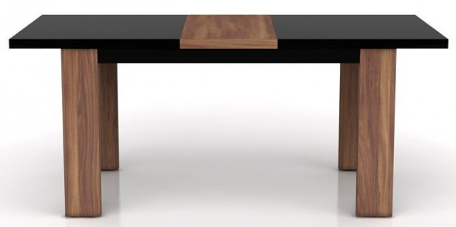 Jídelní stůl Venom STO/140