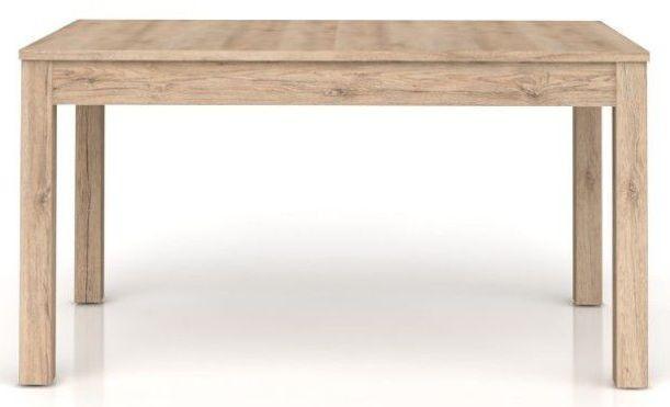 Jídelní stůl Rosti Limes