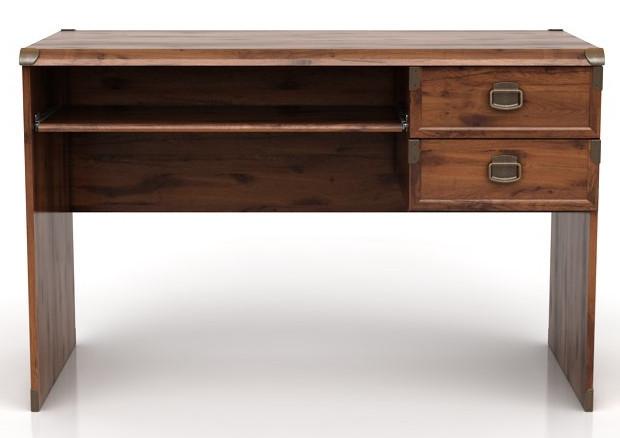 Psací stůl Indiana JBIU2S