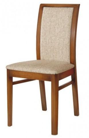 Jídelní židle Indiana TXK-JKRS