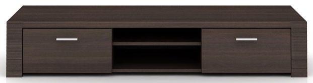 Televizní stolek Raflo RTV2S/3/15