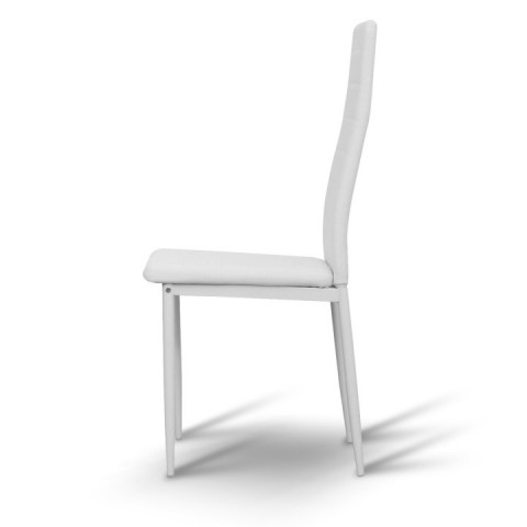 Jídelní židle COLETA