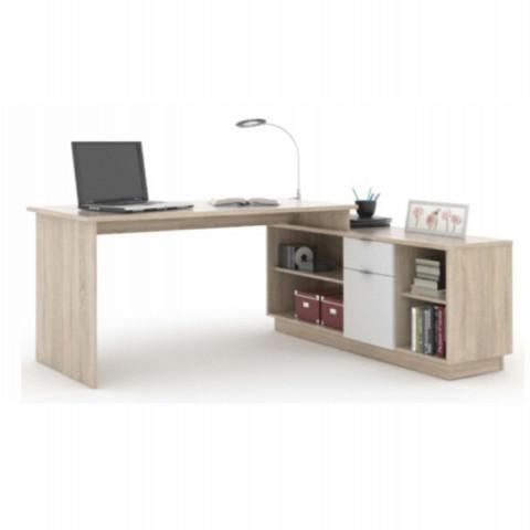 PC stůl DALTON
