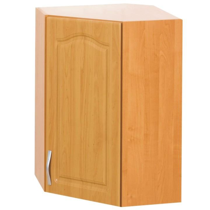 Tempo Kondela Kuchyňská skříňka LORA MDF W60 / 60 - pravá + kupón KONDELA10 na okamžitou slevu 10% (kupón uplatníte v košíku)