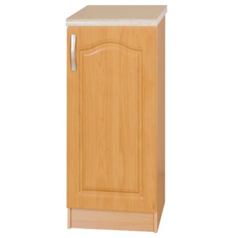 Kuchyňská skříňka LORA MDF S40 - pravá