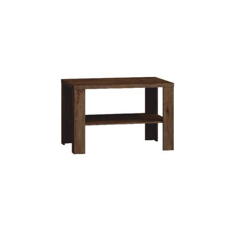 Konferenční stolek TEDY T23