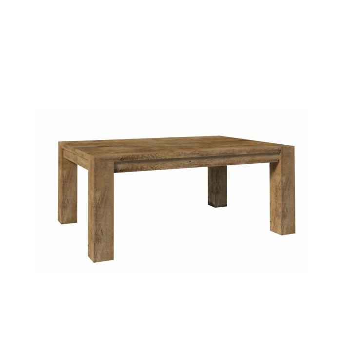 Tempo Kondela Konferenční stolek NEVADA LN + kupón KONDELA10 na okamžitou slevu 10% (kupón uplatníte v košíku)